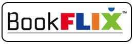 BookFLIX_2C710FCE1A704